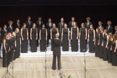 choircomp-00003