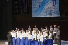 choircomp-00006