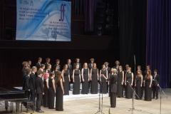 choircomp-00013