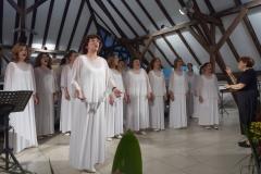 choircomp-00015