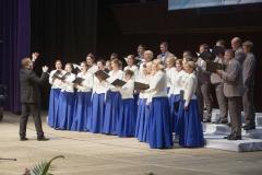 choircomp-00018