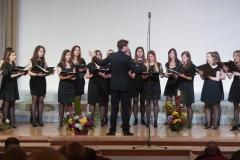 choircomp-00001