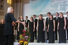 choircomp-00012