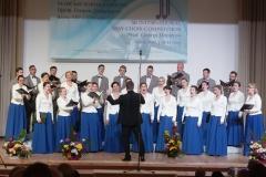 choircomp-00037