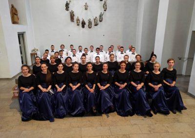 Novi Sad Chamber Choir (1)